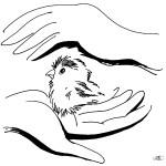 иллюстрация Дмитрий Королев