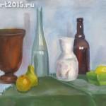 рисунки иллюстрации картины Дмитрий Королев