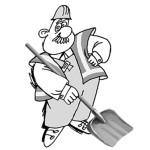 сайт художника карикатуры картинки рисунки иллюстрации