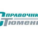 разработка логотипов Дмитрий Королев